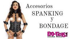 Bondage Sex Shop Costa Rica