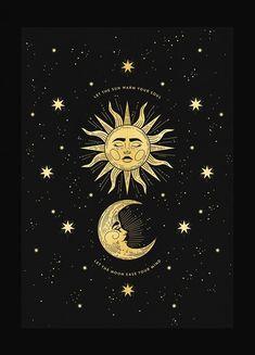 Sunmoon – Cocorrina & Co Ltd