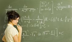 http://www.worldnewsradio.today/en/2/1/825/Men-think-they-are-maths-experts-therefore-they-are-Science-Education-Women.htm