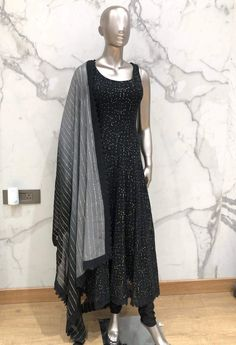 Casual Frocks, Casual Outfits, Fashion Outfits, Kurti, Formal, Dresses, Design, Style, Casual Gowns