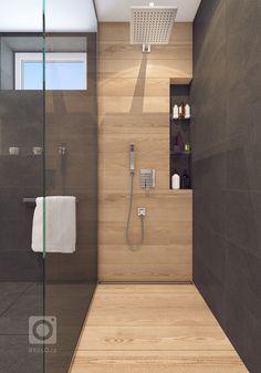 Washroom Design, Toilet Design, Bathroom Design Luxury, Modern Bathroom Design, Best Bathroom Designs, Bathroom Trends, Small Bathroom With Shower, Bathroom Plans, Bathroom Design Inspiration