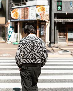 Mar. 29 2016 #東京人