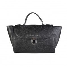 Versace Jeans E1vobba4 75342 Bolsos Handbag Handbags Bag Bolso Pinterest
