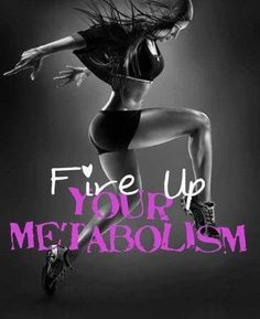 #herbalife #eatingright #exercise  Eating right and exercise can help raise your metabolism!