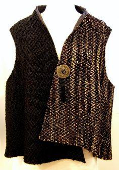 Handwoven Vest Kathleen Weir-West 20.JPG