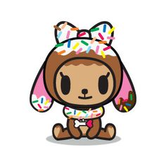 1000 images about tokidoki art on pinterest sanrio characters desktop wallpapers and cactus