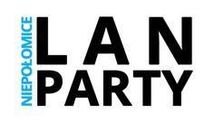 PROJEKT : LanParty - turniej w gry komputerowe https://wspieram.to/434-lanparty-turniej-w-gry-komputerowe.html