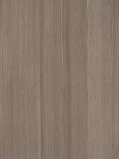 zoom_img Walnut Wood Texture, Veneer Texture, Wood Floor Texture, 3d Texture, Tiles Texture, Laminate Texture, Wood Laminate, Material Board, Material Design