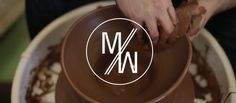 Cyan Clayworks, is a ceramic studio offering access to facilities, courses and individual tuition, based in Edinburgh. The company provides a creative hub for… Pottery Videos, Creative Hub, Ceramic Studio, Ceramics, Tableware, Ceramica, Pottery, Dinnerware, Tablewares
