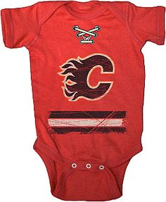 f1a204f7d For the little guy! Shop.Canada.NHL.com Detroit Red Wings