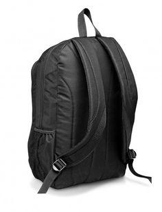 Cobalt Backpack . #backpack #bag