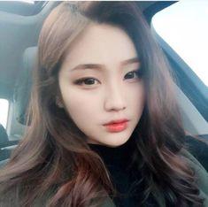 http://weheartit.com/entry/229204639 #Koreanmakeup