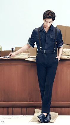Yang Yang 楊洋 ❤️ B: ❤️ Shanghai, China Yang Chinese, Chinese Fans, Chinese Boy, Cute Actors, Handsome Actors, Handsome Boys, Asian Actors, Korean Actors, Korean Dramas