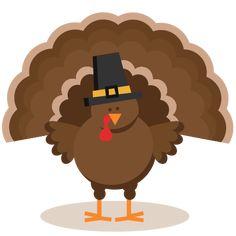 Turkey Thanksgiving  SVG scrapbook cut file cute clipart files for silhouette cricut pazzles free svgs free svg cuts cute cut files
