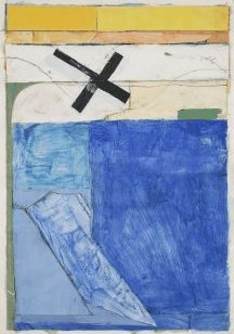 richard-diebenkorn-at-van-doren-gallery.gif 216×308 pixels