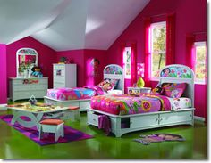 1000 images about ideas on pinterest princess theme for Dora the explorer bedroom ideas