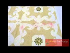 Specializing in Removing Stubborn Spots in Palm Beach  Pet Stain Removal Odor Removal Textile Restoration Rug Weaving Water Extraction Water Removal Rug Repair Rug Restoration Restoration Oriental Rugs  Call Us Today: 561-246-3840