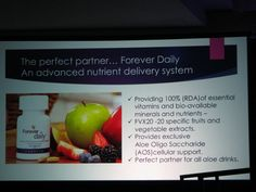 Forever Living Online Aloe Drink, Forever Living Products, Fruits And Vegetables, Flexibility, Vitamins, Success, Drinks, Healthy, Food