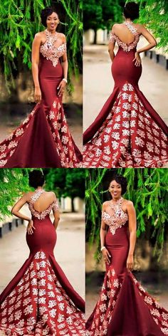 vestidos de fiesta prom dresses long,prom dresses for teens,prom dresses boho,prom dresses cheap,jun Gorgeous Prom Dresses, Classy Prom Dresses, Simple Prom Dress, Prom Dresses For Teens, Unique Prom Dresses, Classy Dress, Modest Dresses, Chic Dress, Elegant Dresses