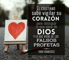 La sabiduría que viene de Dios!