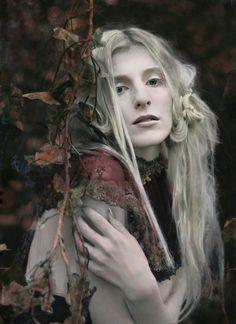 Katie Eleanor - i