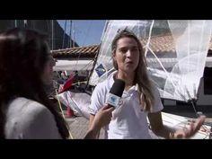 Ver episodio: http://tvbrasil.ebc.com.br/stadium/episodio/isabel-swan-e-samuel-albrecht-a-dupla-brasileira-na-classe-nacra-17
