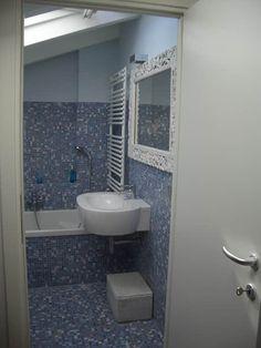 Fantastisch Moderne Badezimmer Von Bloom Graficamentearchitettato