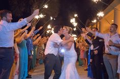 Happy Hour Wednesday November 8th from 5-8pm - Excellent deals for our Jacksonville and St. Augustine area Brides and Grooms