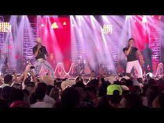 ▶ Pedro Paulo e Alex - Vem Vem ao vivo DVD Oficial - YouTube