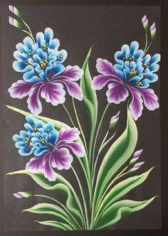 - (notitle) -#delicateflowersdrawing #flowersdrawingpattern #flowersdrawingsimple #flowersdrawingtattoo #hibiscusflowersdrawing