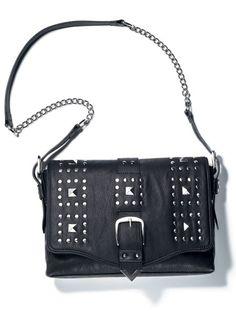 Rebecca Minkoff 'Delight Bag' for mark Cosmetics by AVON $60.00