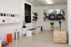 #Cologne: best design spots | My Design Agenda