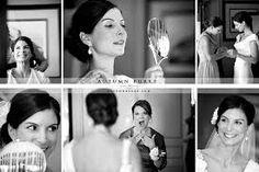 Image result for bride prep