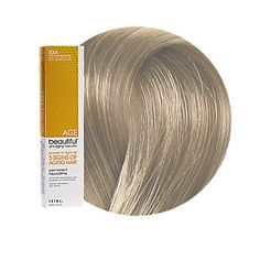 1000 Images About Hair Color From Sally Beauty Supply On
