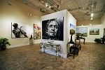 Thornwood Gallery - Houston, TX