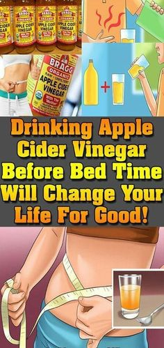 The apple juice vinegar has a limitless number of utilizations, from pies, pickles to servings of mixed greens. Be that as it may, it could likewise be utilized for drinking. Albeit shocking, on the off chance