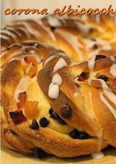 Un anno di colazioni: i Dolci Lievitati by Letizia in Cucina - issuu