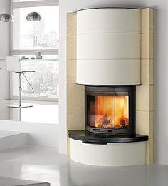 Modern Italian Fireplace, Home Design Ideas, Modern Italian Fireplace Italian Fireplace, Fireplace Modern Design, House Design, Home, Home Fireplace, Fireplace Design, House Styles, Fireplace Heat, Modern Fireplace