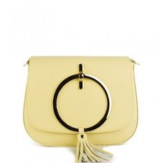 Saddle Bags, Fashion, Moda, Sling Bags, Fashion Styles, Fasion