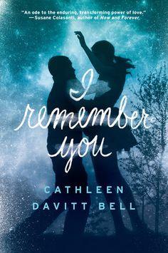 I Remember You/ Penguin Random House