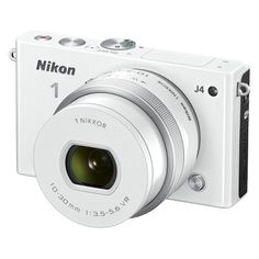 The best digital camera for traveling. Works like a BIG camera... packs like a point & shoot. It's what I use and love it.