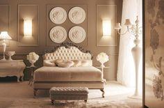 Schlafzimmer Inspiration Blair Waldorf Gossip Girl Bett Nachtleuchten  #bedroom #ideas | Wohnideen Fürs Schlafzimmer | Pinterest | Popular Tv  Series, ...