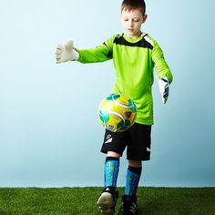 Sports Gifts: Soccer Gear | zulily