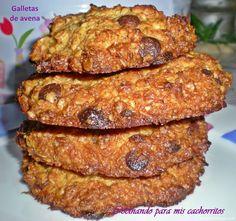 7 recetas nuevas en MundoRecetas.com - slagoferrol@gmail.com - Gmail