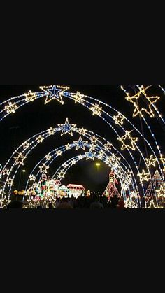 Christmas lights                                                                                                                                                                                 More