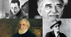 Dünya Edebiyatında İz Bırakmış 10 Roman Kahramanı #edebiyat #roman #kitap #kahraman #dünya #dünyaedebiyatı #yazar