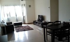 Bayu Tasik 1 Condo, permaisuri, Cheras, - Permaisuri Condo For Sale!!! Area: Permaisuri Cheras Property Type: Bayu Taik 1 Condo Offer Price: RM490,000 ~ FULLY FURNISHED ~ RENOVATED ~ 960 sf build up ~ 3 Bedrppm 2 bathroom ~ Facing KLCC ~ Easy access to Cheras Highway, BESRAYA, MRR2, Loke Yew. ~ Near HUKM, JUSCO, Tesco, ~ 7 eleven, LRT & KTM salak selatan, pasaraya hero,bank, Pos Malaysia, JPJ, restaurant,mamak stall.. ~ Walking distance to lrt & KTM station. ========