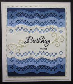 4/18/13  PartiCraft (Participate In Craft): Birthday Wishes