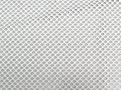 Image result for sports fabric mesh