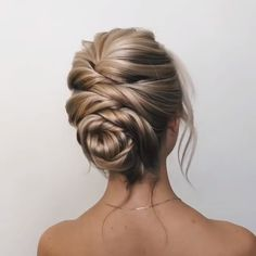 Diy Hochzeit Hochsteckfrisur Frisur Tutorial – Lange Hochzeitsfrisuren und Hoch… Diy Wedding Updo Hairstyle Tutorial – Long Wedding Hairstyles and Updo Ideas – DIY Tutorial for Updos – Updo Hairstyles Tutorials, Bride Hairstyles, Hairstyle Ideas, Style Hairstyle, Wedding Hairstyles Tutorial, Formal Hairstyles, Latest Hairstyles, Celebrity Hairstyles, Messy Updo Hairstyles